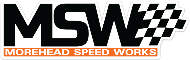 Morehead Speed Works