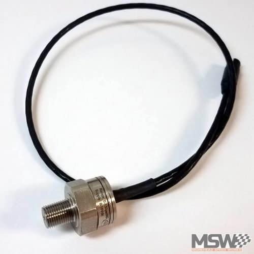 KA Pressure Sensor