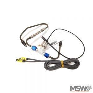 MSW Mk60 Brake Pressure Kit