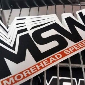 MSW Gear