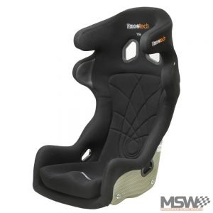 Racetech 9119