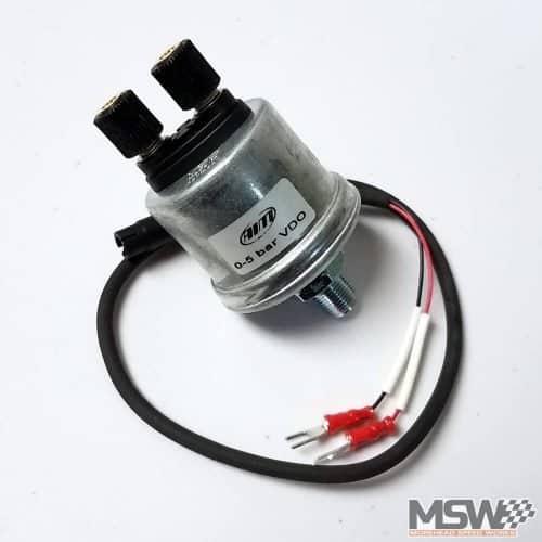 AiM VDO Pressure Sensor