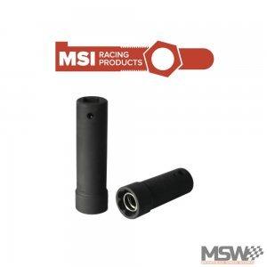 MSI 30.0001 Pit Socket