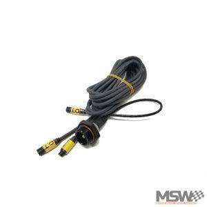 BMW Diff Temp Sensor