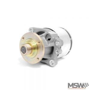 STE30330 Water Pump