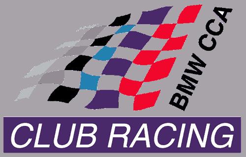 BMWCCA Club Racing