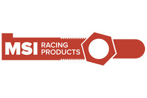 MSI Racing Products