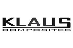 Klaus Composites
