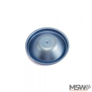 BMW Front Hub Dust Cap