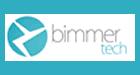 Bimmer Tech