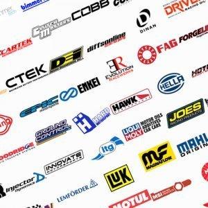 MSW Brands