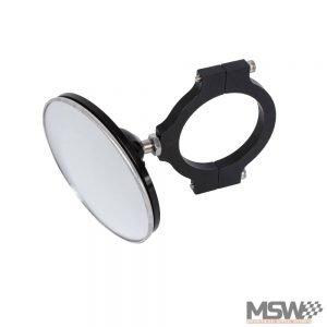 Joes Spot Mirror