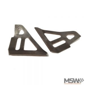 E36 Anti Roll Bar Reinforcement
