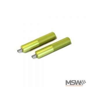 MCS Spring Perch Tool