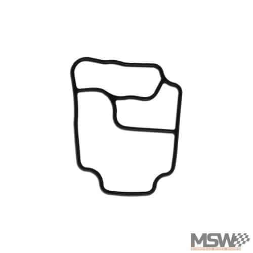 BMW Oil Filter Housing Gasket