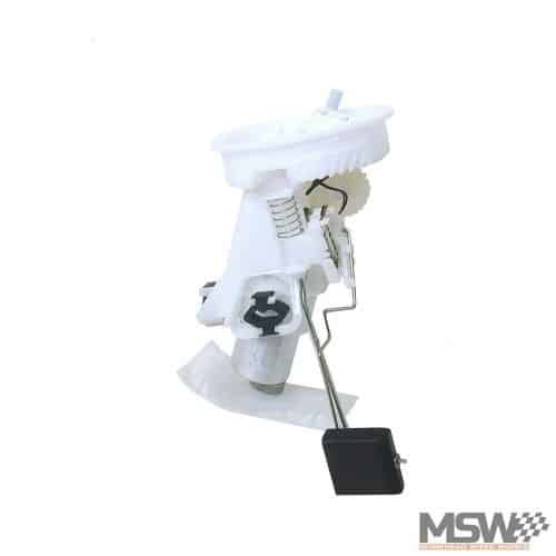 VDO E36 Fuel Pump