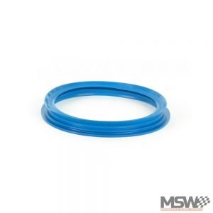 E46 Fuel Pump Seal