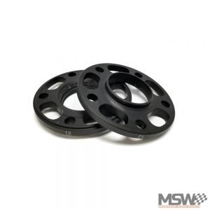 BMW 12mm Spacers