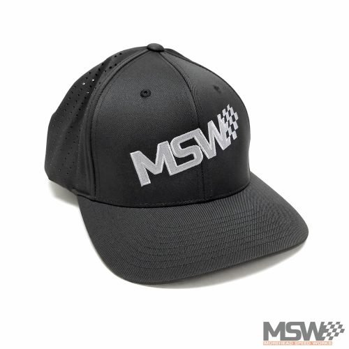 MSW Team Hat