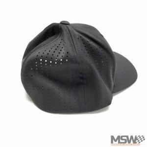 MSW Team Hat Rear