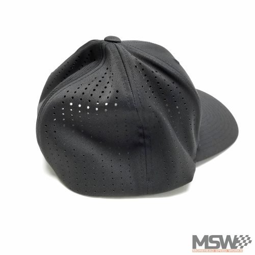 MSW Team Hat Rear