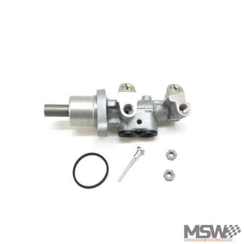 ATE Mk20 E46 Master Cylinder