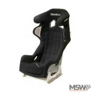 RT4129HRW Advanced Racing Seat