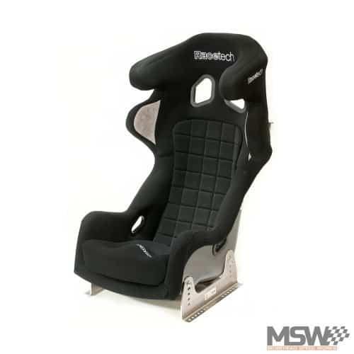 RT4129HRW Advanced Racing Seat