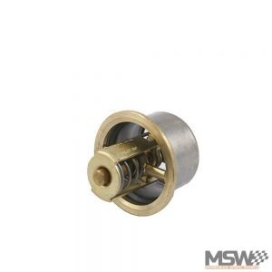 BMW Motorsports 55C S54 Thermostat