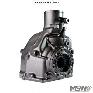 E46 M3 Differential