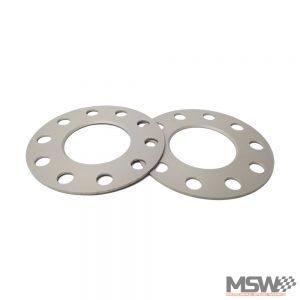 H&R 3mm BMW Wheel Spacers
