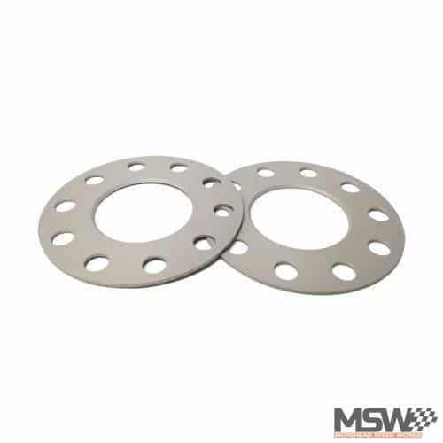 H&R 3mm BMW Wheel Spacers