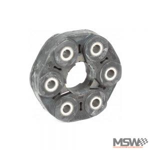 M3 Giubo Flex Disc
