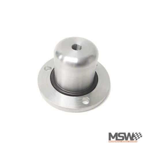 BMW Oil Pan Temp Sensor Adapter