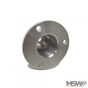 MSW 1/8 NPT Oil Temp Sensor