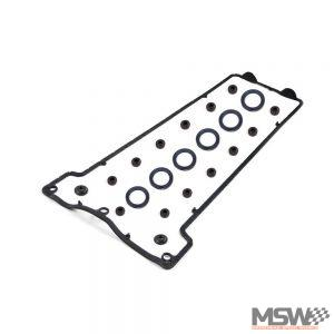 S54 Valve Cover Gasket Kit