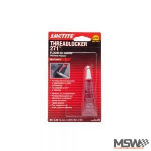 Loctite 271