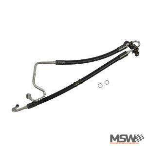 Rein LF-30 Power Steering Pressure Line
