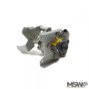 E46 LF-30 Pump
