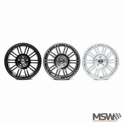 Rogue Engineering GTR Wheel
