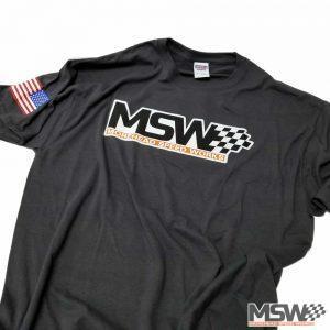 MSW T-Shirt