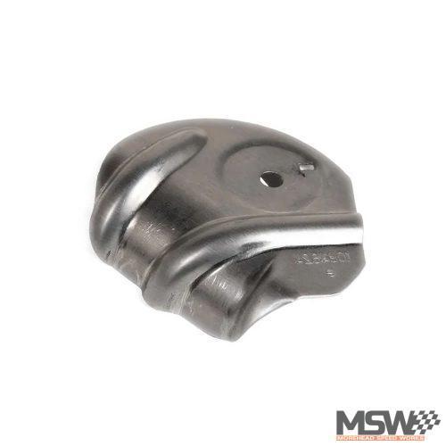 Engine Mount Heat Shield