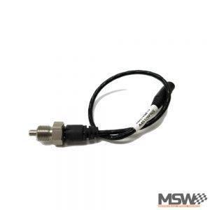 AiM TR M10 Sensor