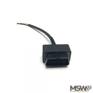 Cartek OBD Signal Converter