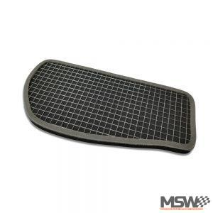 ITG CSL Carbon Airbox Filter
