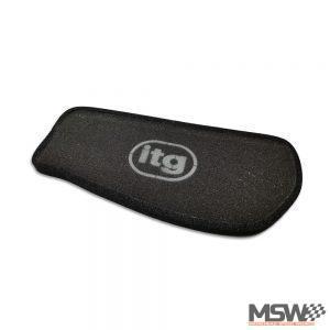 ITG HMP 385 CSL Filter
