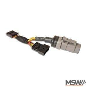 E46 CAN-Bus Adapter