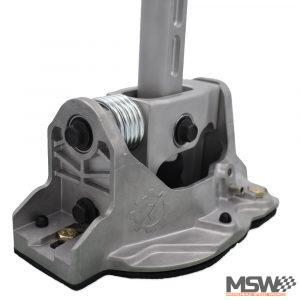 Kinematic Speed Race Shifter Base