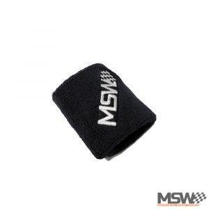 MSW Wristband